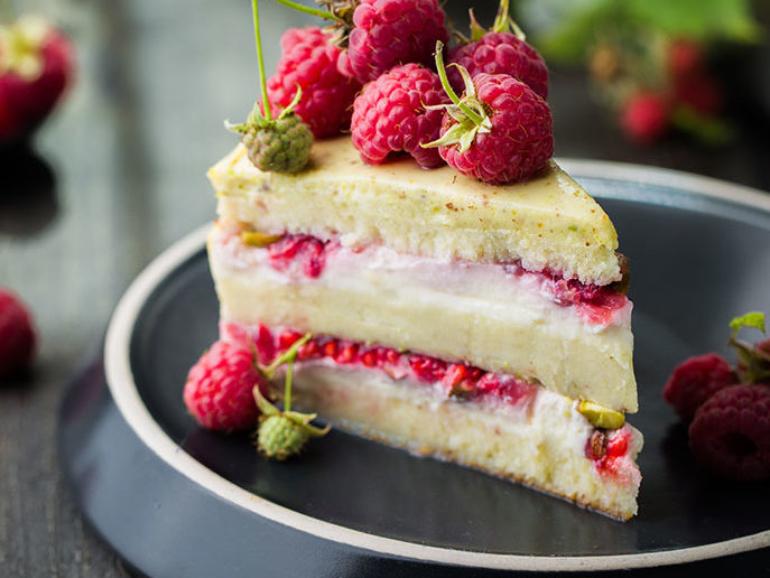 torta-malina